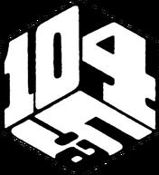 DDQ10-4-5A