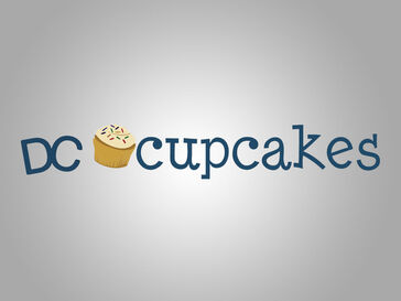 Dc-cupcakes