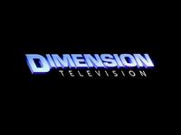 Dimension Television