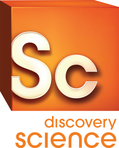 File:Discovery Science Canada.png