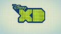 DisneyXDTetris2009