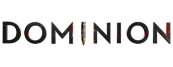 Dominion-tv-logo