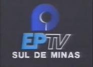 EPTV Sul de Minas
