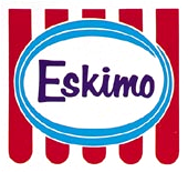 File:Eskimo logo old.png