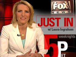 Fox-news-laura-ingraham