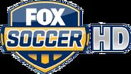Fox Soccer HD