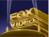 Fox Video/Other