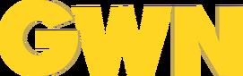 GWN7 logo3
