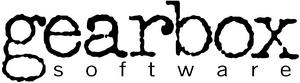 Gearbox softwarelogo2