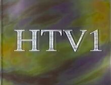 HTV1 1990