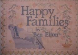 Happy Families '85