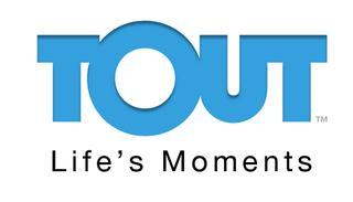 IFWT-TOut-Logo