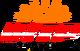 Instituto Nacional de Radio y Televisión del Perú (Logo oficial 1997)