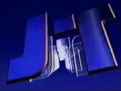 JTTV (1998)