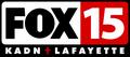 KADN 2007 logo