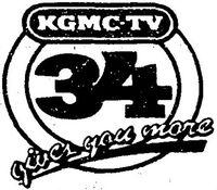 KGMC 1985