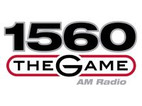 KGOW 1560 The Game