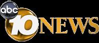 KGTV 2009