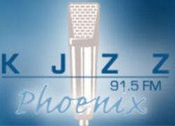 KJZZ Phoenix 2006