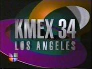 KMEX1993