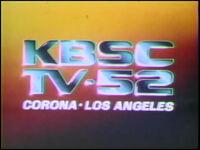Kbsc1978