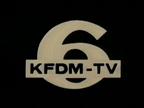 File:Kfdm-tv logo 2.jpg