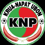 Krua-Napat Ubon 2018