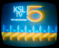 Ksl-tv-id-1970
