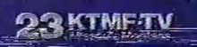 Ktmf23