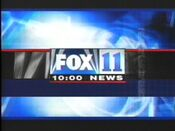 Kttv fox11 news2003 k