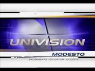 Kuvs univision modesto purple opening 2001