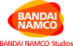 Logo-BandaiNamcoStudios