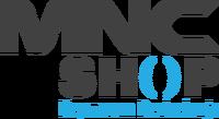 Logo-mnc-shop2
