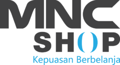 Logo-mnc-shop2
