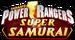 Logo-prss