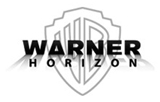 Logo WarnerHorizon