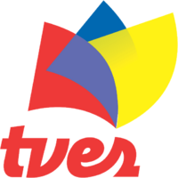Logo de tves 2010-actual