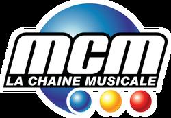 MCM logo 2004