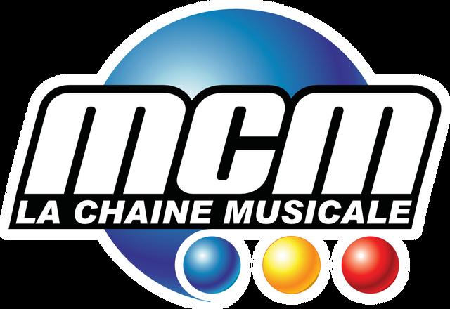 File:MCM logo 2004.png