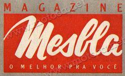 MagazineMesbla1986