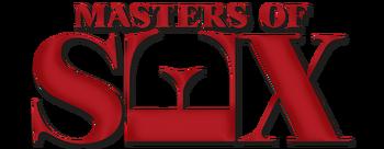 Masters-of-sex-tv-logo