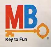 Mbkey378-86