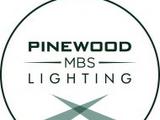 Pinewood MBS Lighting