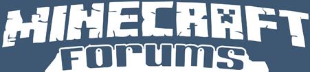 Minecraft Forums