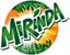 Mirinda2004