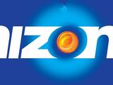 Mizone (Indonesia)