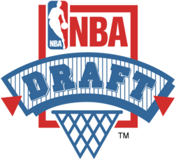 NBA Draft (1990s-2000)