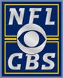 NFLCBS98
