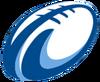 NSWBlues 2013 (ALT) (Ball)