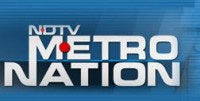 Ndtv Metro Nation
